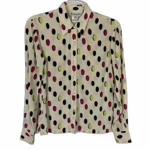 Austin Reed Button Down Shirts For Women Poshmark